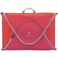 Eagle Creek Pack-It Specter Garment Folder Kleidersack rot