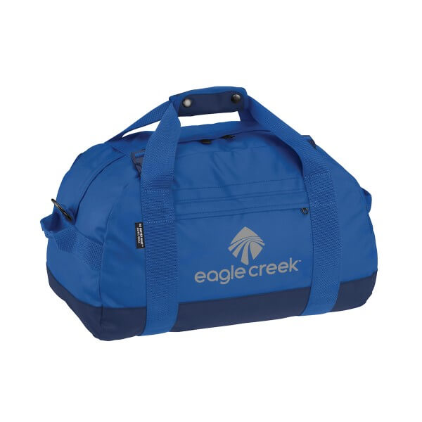 Eagle Creek NMW Duffel Small Reisetasche cobalt blau