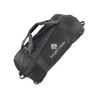 Eagle Creek NMW Rolling Duffel Trolley schwarz