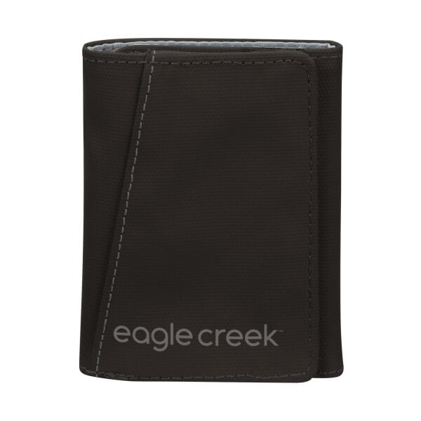 Eagle Creek Tri Fold Wallet Geldbörse