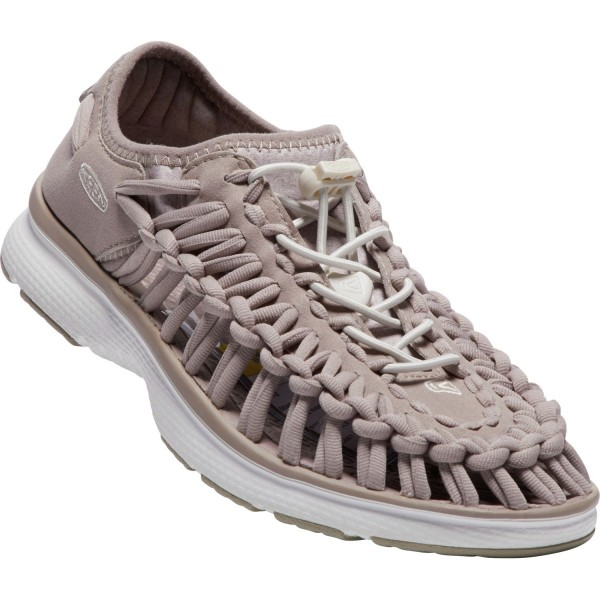 Keen Uneek 02 Damen Sneaker beige