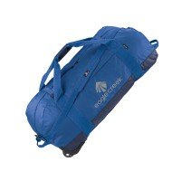 Eagle Creek NMW Rolling Duffel Trolley blau