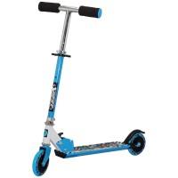 Best Sporting Kinder Scooter 125 blau