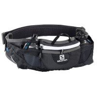 Salomon XR Energy Belt Trinkgürtel schwarz