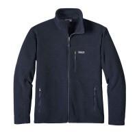 Patagonia Classic Synchilla Jacket Fleecejacke blau