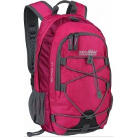 High Colorado Beaver 15 Kinder Rucksack pink