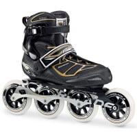 Rollerblade Tempest 100 W Inline Skates