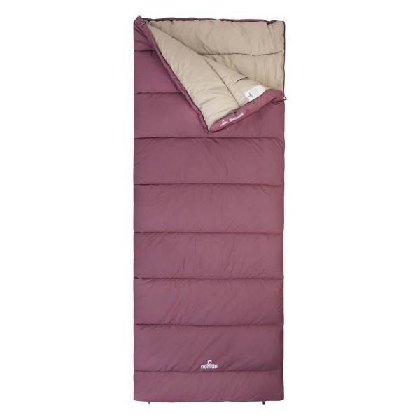 Nomad Blazer Schlafsack rosa