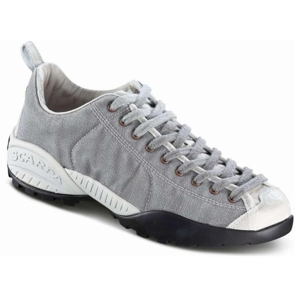 Scarpa Mojito SW Damen Sneaker grau