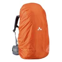 Vaude Raincorver Regenschutzhülle für Rucksäcke 55-80 l orange