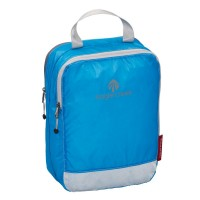 Eagle Creek Specter Clean Dirty Half Cube Tasche blau