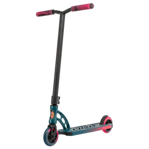 MADD Gear Origin Shredder Scooter midnight dunkelblau