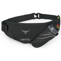 Osprey Duro Solo Belt Runninggürtel Walking schwarz