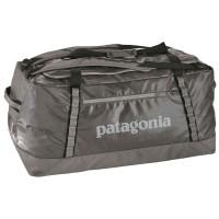 Patagonia Black Hole Duffel Reisetasche 120 L grau