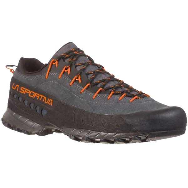 La Sportiva TX4 Trekkingschuhe grau