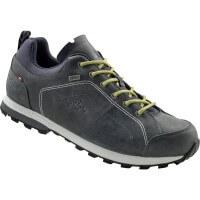 Dachstein Skywalk PRM LC Sneaker grau