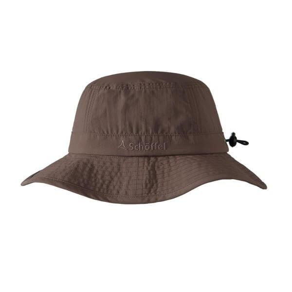 Schöffel Sun Hat III Sonnenhut beige