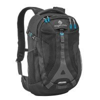 Eagle Creek Afar Backpack 31L Rucksack schwarz