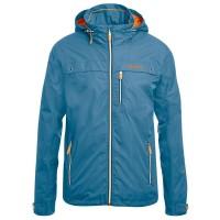 Maier Sports Tenby 2.0 M Funktionsjacke blau