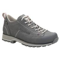 Dolomite Cinquantaquattro Low FG GTX Damen Sneaker grau