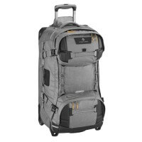Eagle Creek ORV Trunk 30 Reisetasche Trolley grau