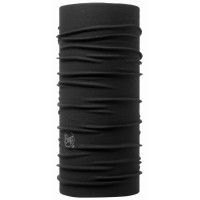 Buff High UV Solid Multifunktionstuch schwarz