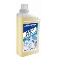 Holmenkol Textile Wash Spezialwaschmittel 1000 ml