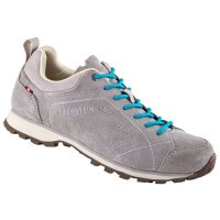 Dachstein Skywalk LC Damen Sneaker grau