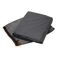 VAUDE Floorprotector Zeltboden für Opera XT 4 Personen Zelt Standard