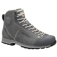 Dolomite Cinquantaquattro High FG GTX Sneaker grau