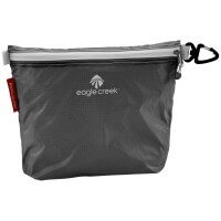 Eagle Creek Specter Sac Med Tasche anthrazit