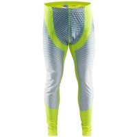 Craft Active Extreme 2.0 Brilliant WS Pants Unterhose gelb