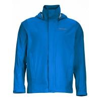 Marmot PreCip Jacket Hardshelljacke Regenjacke blau