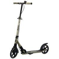 Best Sporting Scooter 205 gold