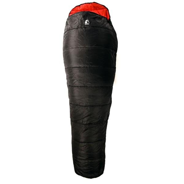 Alvivo Ibex Loft 80 Daunenschlafsack