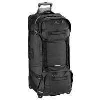 Eagle Creek ORV Trunk 36 Reisetasche Trolley schwarz