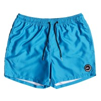 Quiksilver Everyday Volley 15 Boardshorts hellblau