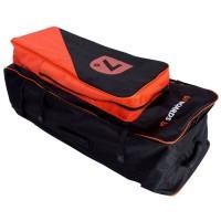 D7 iSUP Board Bag Tasche 2018