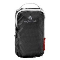 Eagle Creek Specter Quarter Cube Tasche braun