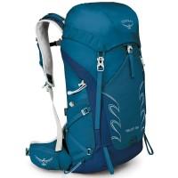 Osprey Talon 33 Wanderrucksack Backpacking blau