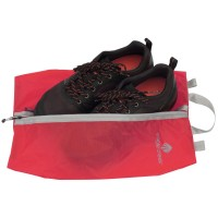 Eagle Creek Pack-it Specter Shoe Sac Schuhtasche rot