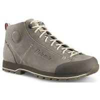Dolomite Cinquantaquattro MID FG Sneaker grau
