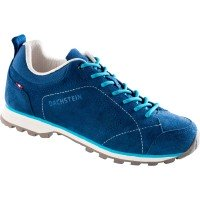 Dachstein Skywalk LC Damen Sneaker blau