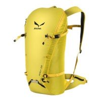 Salewa Apex 22 Trekkingrucksack Backpacking gelb