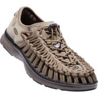 Keen Uneek 02 Sneaker beige