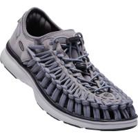 Keen Uneek 02 Sneaker grau