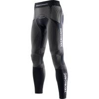 X-Bionic Running Man The Trick OW Pants long Laufhose schwarz