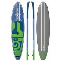 """Starboard Altas Zen 12'0"""" x 33"""" iSUP Board 2018"""