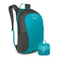Osprey Ultralight Stuff Pack Rucksack blau