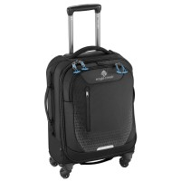 Eagle Creek Expanse AWD International Carry-On Reisetrolley schwarz
